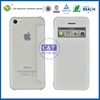 c&t New arrival universal wallet battery case for iphone 5