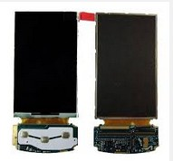 LCD display For Samsung s8300
