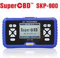 Super topbest skp-900 obd programador clave, auto clave del programador