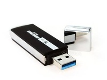 Drive medical usb flash, USB