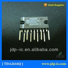 100% new&original good TDA2616Q