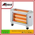 Webasto Heater