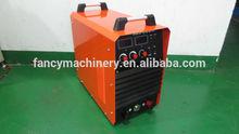 Inverter DC Inverter MIG Welder, CO2 MIG Welding Machine 250 Amp