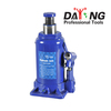 With Safety valve Heavy duty bottle jack 15Ton for jacks hydraulical