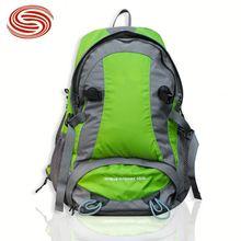 FACTORY TOP SELLING!! shoulder bag for laptop