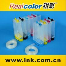 external ink tank for canon printer