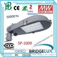 hotsale solar light,LED Street Light SP-1009 with CE/ROHS/EMC/LM80,CR Costa Rica