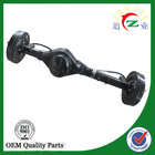 Tricycle rear axle Chinese atv
