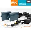 Smart system 55W Xenon HID Ballasts Headlights Kit hid ballast xenon super vision hid conversion kit