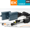 Smart system 55W Xenon HID Ballasts Headlights Kit hid ballast xenon super vision hid conversion kit