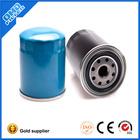 SGS car oil filter