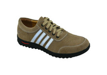 New style leather safety shoes/steel toe safety shoe