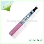 2014 hot sale max vapor electronic cigarette ego ce4 review