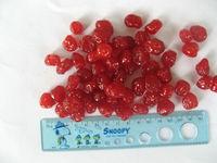 Wholesale Dried Fruit Cherry,Kiwi,Cherry Tomato,Strawberry