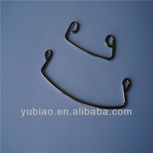 precision product metal stamping parts