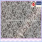 jacquard lace net fabrics