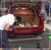 car body protection anti scratch film