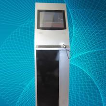 2014 CE approved professional fs-1500 magic skin analyzer