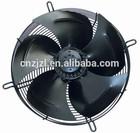 RESOUR Condenser Fan Motor,200mm-630mm