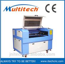 Cheap Precise 1290 laser cutting machine jewelry