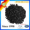 Promotion price black LSZH compound