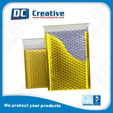 wholesale aluminum plastic bubble envelope with seal