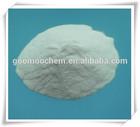 Professional Supplier Fertilizer Grade Ferrous Sulfate