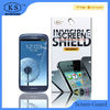 With our design unique high quality mobile samsung mobiles for Samsung Galaxy S3 diamond screen protector