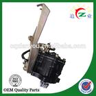 good quality bajaj tricycle transmission parts