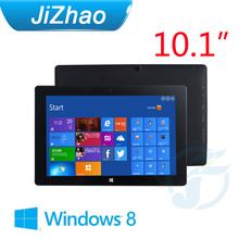 10.1 inch Quad Core Windows 8 10.1 inch Quad Core capacitive 1280*800 10.1 inch Quad Core WiFI b/g/n