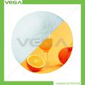 Gmp matéria-prima china pharmaceutical matéria-prima aminobenzoic de ácido