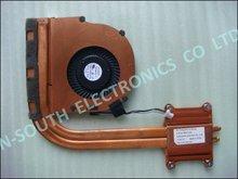 04w1509 for lenovo ibm thinkpad x1 Cooling fan with heatsink 60.4n413.00