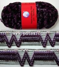 double knitting wool sale