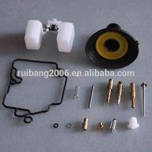 Gy6 Moped Scooter Engine Motor Carburetor Carb Rebuild Repair Kit 50cc Parts