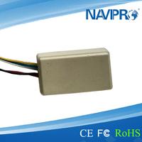 BT100 sensor assist, make sensor to be wireless access,wireless bluetooth module,