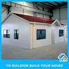 Cheap modern prefab homes for sales