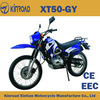 xt50gy motorcycle(eec motorcycle/dirt bike)