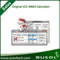 оригинальный 2014 мус калькулятор иммо иммобилайзер пин-код читателя, ключевые читателя код, мтп иммо калькулятор кодов