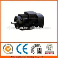 used electric motor scrap Y112M-8