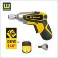wintools poder ferramentas chave de fenda sem corda wt02668