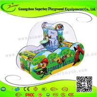 Cheap wholesale 2 player coin pusher game machine