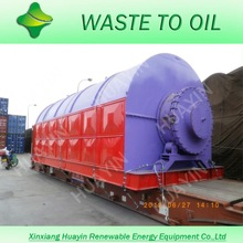 90% petroleum refinery equipment for sale
