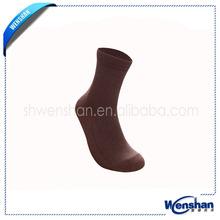 baratos para hombre calcetines de baloncesto