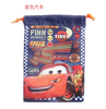 customized nylon foldable shopping bag nylon recycle bag nylon gift bag