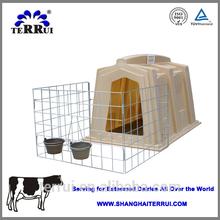 Calf Hutch/Cage/House