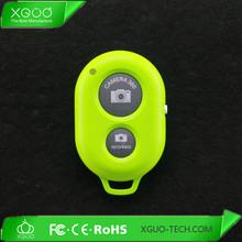 cheap wireless accessories,bluetooth camera shutter