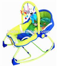 hongshan bloomingflower children product.Co.LTD 2014 hot selling kids amusement bouncer,infant bouncer