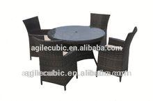 10034 folding kitchen picnic table