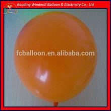 China wholesale balloons past EN71-1,2,3 test