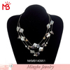 Hot selling new 2014 wholesale jewelry made from shells
